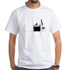 La Guitara Shirt