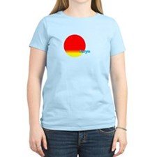 Cool Taryn T-Shirt