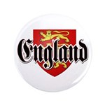 England Coat of Arms 3.5