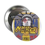 FBI New York District SSG 2.25