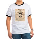 Lucky Luciano Ringer T