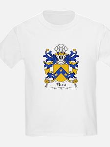 Elian (GEIMIAD, Saint) T-Shirt