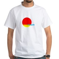 Unique Taniyah Shirt