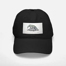 PEAK Baseball Hat