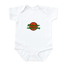 I'll Be Your Rebound Guy Infant Bodysuit