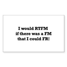 I would RTFM, but... Rectangle Decal