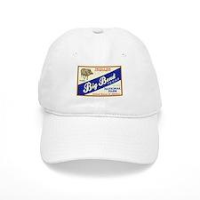 Big Bend (Javelina) Hat