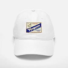 Voyageurs (Loons) Baseball Baseball Cap