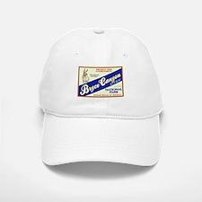 Bryce Canyon (Antelope) Baseball Baseball Cap