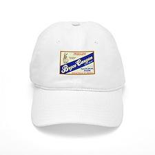 Bryce Canyon (Antelope) Baseball Cap
