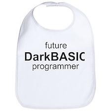 Future DarkBASIC Programmer Bib