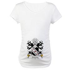 Conwy (of Bodrhyddan, Flint) Shirt
