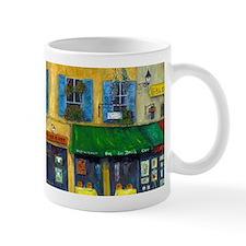 Mug - Les Delis Cafe