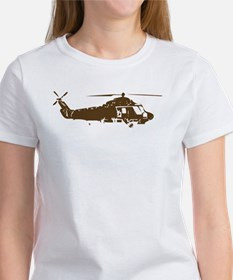 COPTER Tee