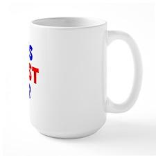 World's Greatest Farmer (A) Mug