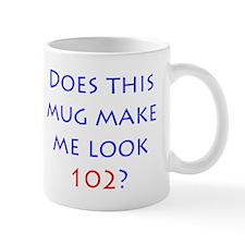 Look 102 Mug