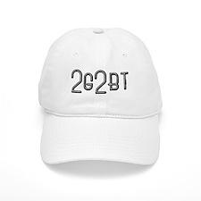 2GTBT Baseball Cap