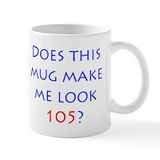 Look 105 Mug