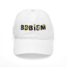 BDBI5M Baseball Cap