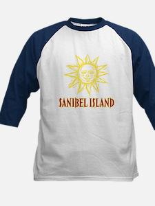 Sanibel Sol - Tee