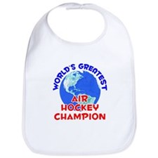 World's Greatest Air H.. (E) Bib