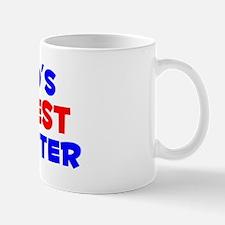 World's Greatest Firef.. (A) Mug
