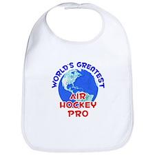World's Greatest Air H.. (E) Bib
