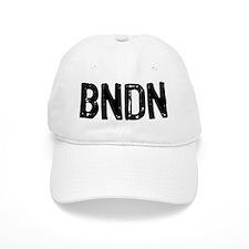 BNDN Baseball Cap
