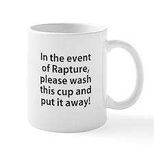 Cute The bible Mug