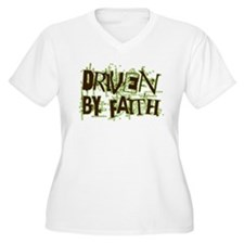 Cute Religious extremism T-Shirt