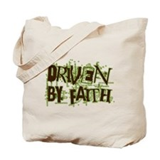 Cute Religious extremism Tote Bag