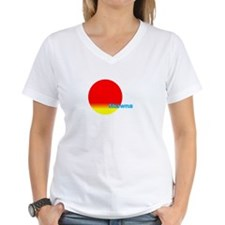 Shawna Shirt