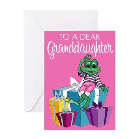 Birthday Leap Year Greeting Cards Thank You Cards and Custom