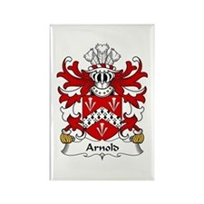 Arnold (Sir, Acquired Llanthony Abbey) Rectangle M