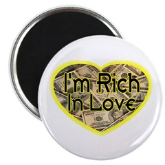 Rich In Love 2.25