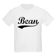 Bean (vintage) T-Shirt
