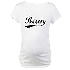Bean (vintage) Shirt