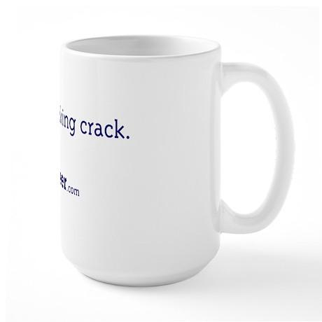 NearPint O' Joe RateBeer Big Mug