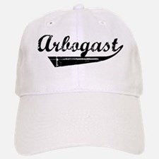 Arbogast (vintage) Baseball Baseball Cap