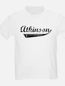 Atkinson (vintage) T-Shirt