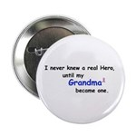 MY GRANDMA'S A HERO 2.25
