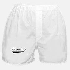 Brennan (vintage) Boxer Shorts