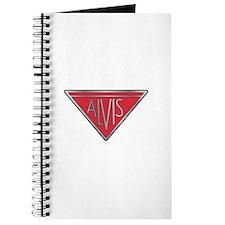 Alvis Journal