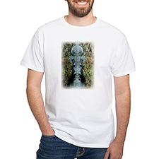 Little Bear Stone Totem Shirt