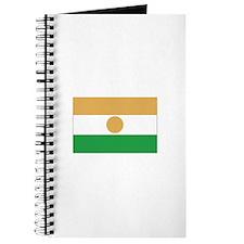 Niger Journal
