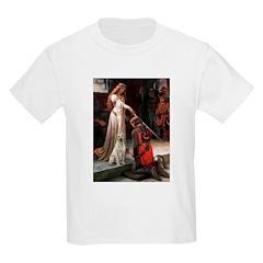 Accolade / Lab (y) Kids Light T-Shirt