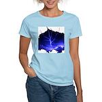 Voice of God Women's Light T-Shirt
