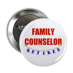 Retired Family Counselor 2.25