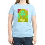 Pastel Jesus Women's Light T-Shirt