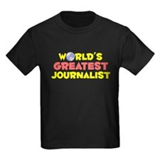 World's Greatest Journ.. (B) T